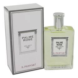 Palme Rose