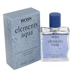 Aqua Elements