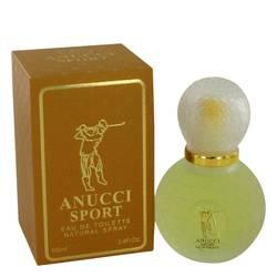 Anucci Sport