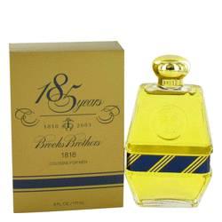 Brooks Brothers 1818