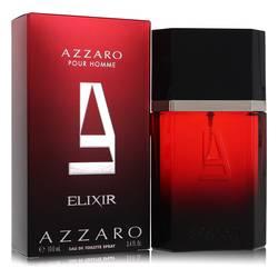 Élixir d'Azzaro