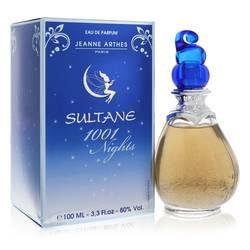 Sultane 1001 Nights
