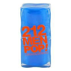 212 Pop