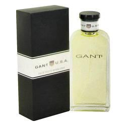 Gant Usa