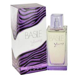 Basile Young