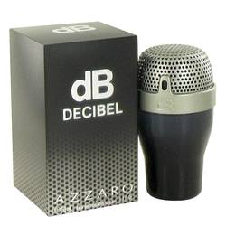 Db Decibel