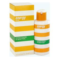 Benetton Energy