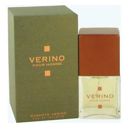 Verino Pour Homme