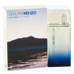 L'eau Par Kenzo Eau Indigo