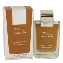 Jaguar Excellence Intense