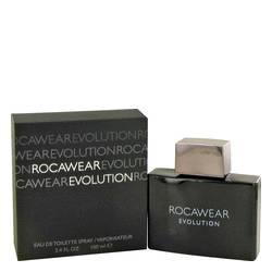 Rocawear Evolution