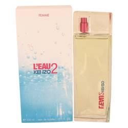 L'eau Par Kenzo 2