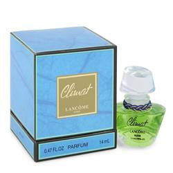 Climat Pure Perfume by Lancome, .47 oz Pure Perfume for Women