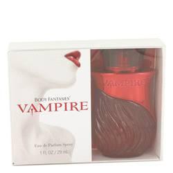 Body Fantasies Vampire