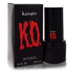 Kanon Ko
