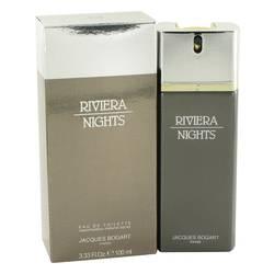 Riviera Nights