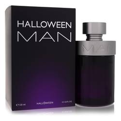 Halloween Man Cologne by Jesus Del Pozo, 200 ml Eau De Toilette Spray for Men