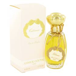 Tubereuse Annick Goutal