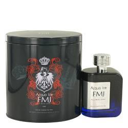 Fmj Acqua Ice