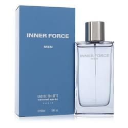 Inner Force