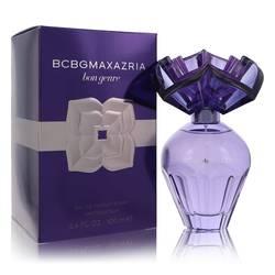 Bon Genre Perfume by Max Azria, 100 ml Eau De Parfum Spray (Tester) for Women