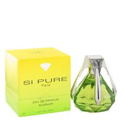 Si Pure Summer