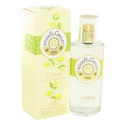 Roger & Gallet Cedrat Citron