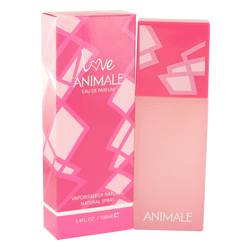 Animale Love