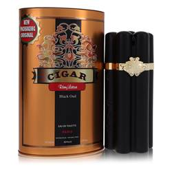 Cigar Black Oud