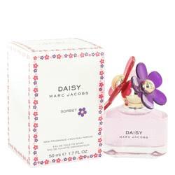 Daisy Sorbet