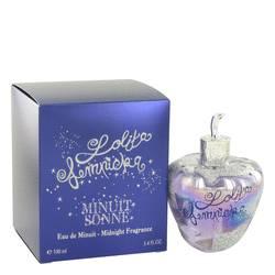 Lolita Lempicka Minuit Sonne Midnight Fragrance