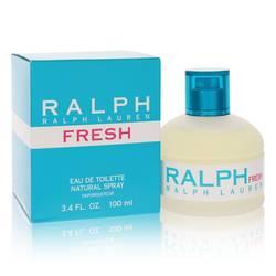 Ralph frais