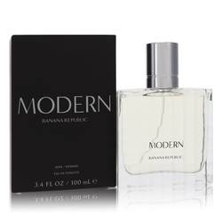 Banana Republic Modern