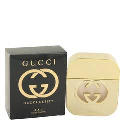 Gucci UCE coupable
