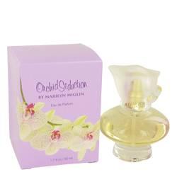 Orchid Seduction