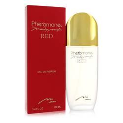 Pheromone Red