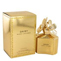 Daisy Shine Gold