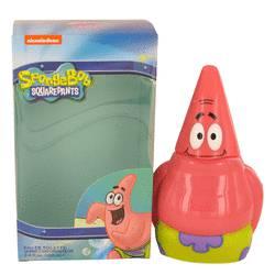 Spongebob Squarepants Patrick