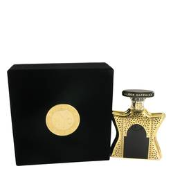 Bond No. 9 Dubai Black Saphire