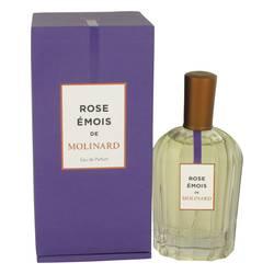 Molinard Rose Emois