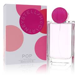 Stella Pop Perfume by Stella Mccartney, 30 ml Eau De Parfum Spray for Women
