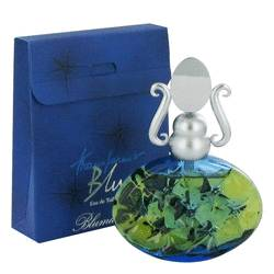 Blu Bluemarine