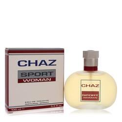 Chaz Sport
