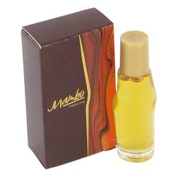 Mambo Cologne by Liz Claiborne 0.18 oz Mini Cologne