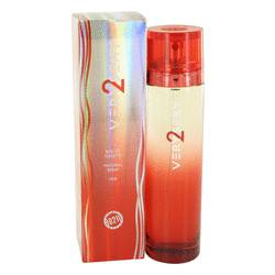 90210 Very Sexy 2 Perfume by Torand 3.4 oz Eau De Toilette Spray