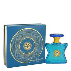 Coney Island Perfume by Bond No. 9 1.7 oz Eau De Parfum Spray