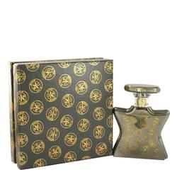New York Oud Perfume by Bond No. 9 1.7 oz Eau De Parfum Spray
