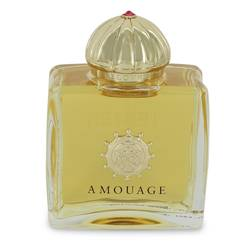 Amouage Beloved Perfume by Amouage, 100 ml Eau De Parfum Spray (Tester) for Women