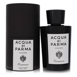 Acqua Di Parma Colonia Essenza Cologne by Acqua Di Parma, 177 ml Eau De Cologne Spray for Men from FragranceX.com
