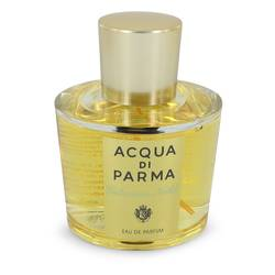 Acqua Di Parma Gelsomino Nobile Perfume by Acqua Di Parma, 3.4 oz EDP Spray (Tester) for Women